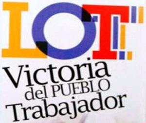 LOTTT_Logo