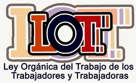 lottt_