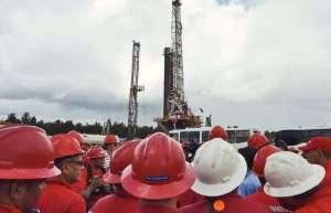 Petroleros-contrato-colectivo