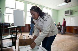 alerta laboral_elecciones