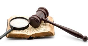 leyes-13217491