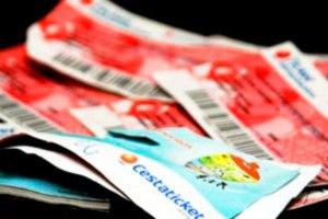 cesta-ticket